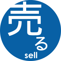 sell001