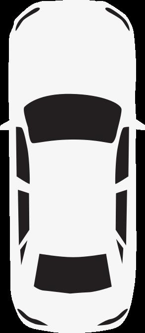 mente001
