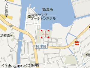 mk_map-300x225